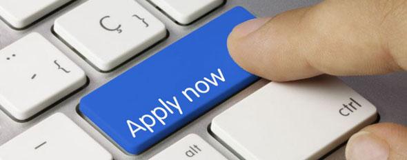 apply-online-umi